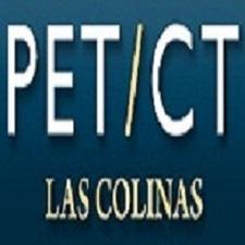 Medium petctlascolinas250 logo