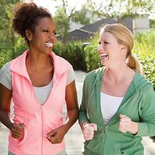 Medium 12813 manage afib risk for better health
