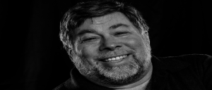 Medium stevewozniak 300x128