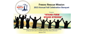 Medium fresnorescuemission 300x129