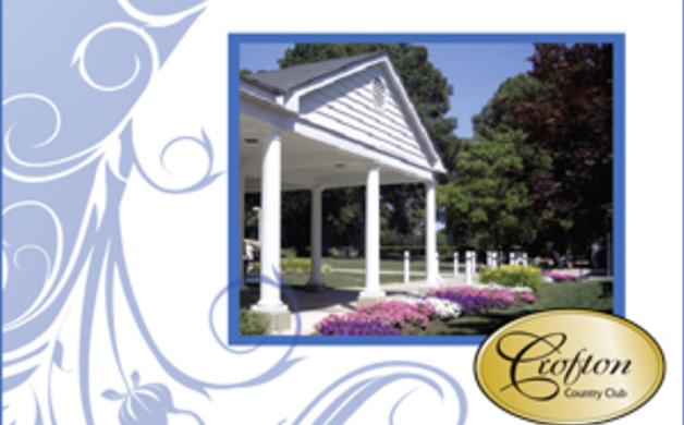 Crofton Country Club