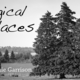 Magical Places - Sep 07 2015 0200PM