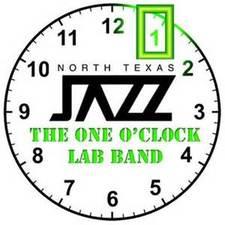 The Apex Jazz Festival - start