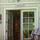 Tasting room at Wofford Acres Vineyards