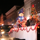 Cambridge dorchester christmas parade