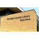 Maple Grove Library