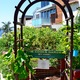 The Cook's Garden By HGEL/Manhattan Beach at Reaney Design Co. for Love & Salt