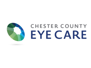 Chestercountyeyecare logo rgb 20low 20res
