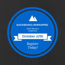 Medium quickbooks 20unwrapped