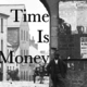 Time is Money but Which do you Save - Sep 23 2015 0330PM