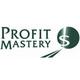 Thumb profitmastery