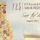 Thumb wine fest header