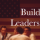 Develop Your Leadership Skills and Adapt for Tomorrow - Sep 29 2015 0506PM