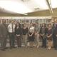 Board welcomes new teachers - Oct 01 2015 0601AM