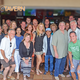OC Tavern Patrons with Victor Espinosa center