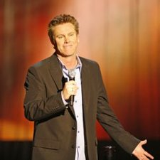Medium brian regan 97