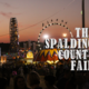 Get Ready for the Fair - Oct 05 2015 0500PM