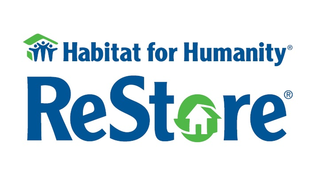 Habitat for Humanity Cabarrus County ReStore