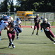Avon Grove wins big in Homecoming game - 10122015 0508PM