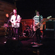 RKDN rocks Barrelhouse Live, photo taken by Erich Schmidt