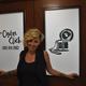 Owner of Ogden Click, Stacy Larsen