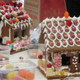 Gingerbread 20house1 0
