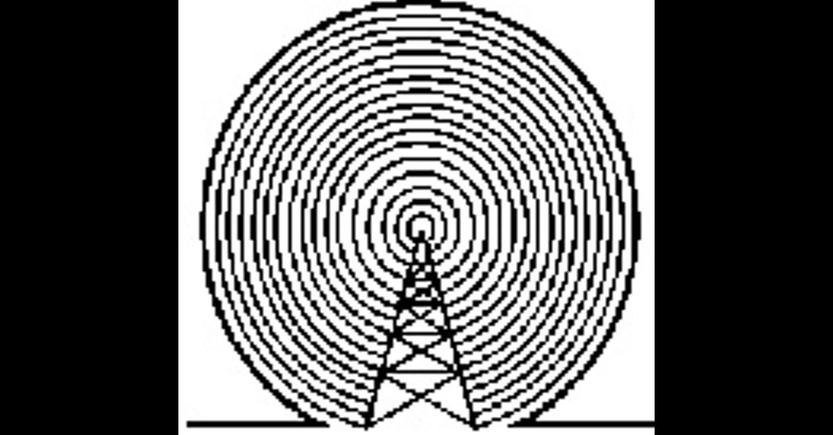 Amateur Radio Classes 59