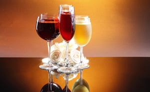 Medium wines 216 2612285