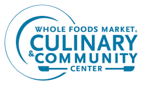 Medium culinary 20  20community 20ctr 20logo 20small