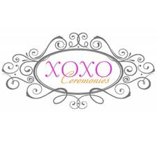 Medium xoxo 20logo