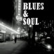 Get Ready for Blues  Soul at the Opera House - Oct 22 2015 0200PM