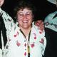 Mary Ryland