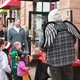 Fall Festival on Main Street 2015
