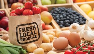 Medium farmers market local produce 520