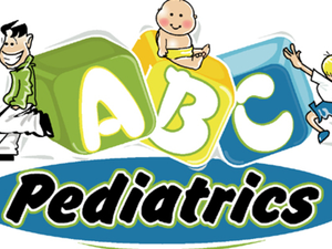 Main image abc 20pediatrics