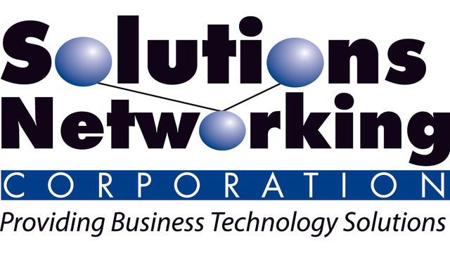 Solutions Networking Corporation