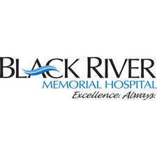 Medium blackriverlogo