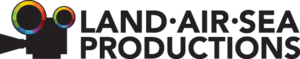 Medium las.logo .wordmark final