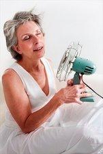 Medium menopause