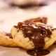 Chocolate Gravy - 10302015 0802PM