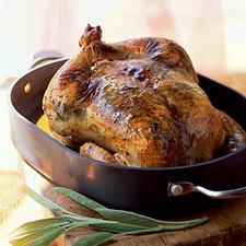 Medium 0210p134 turkey m