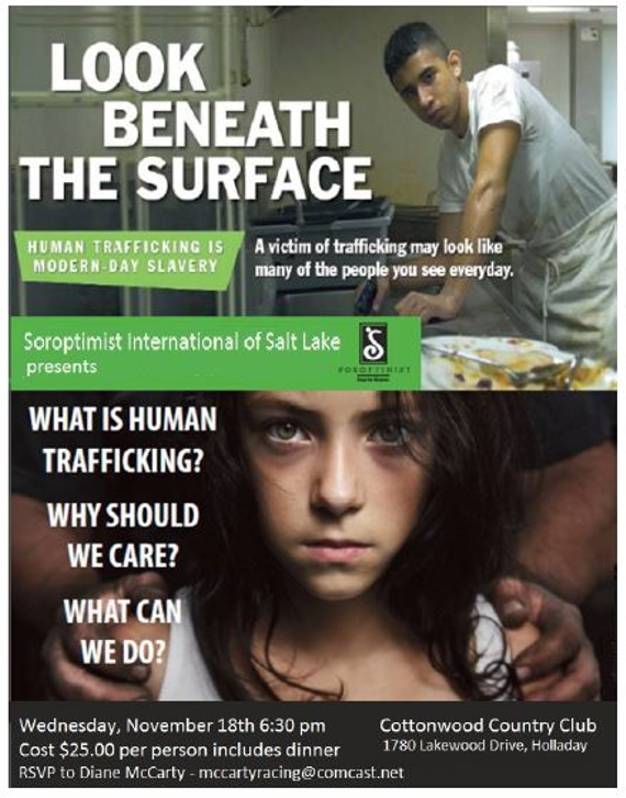 Human 20trafficking 20event 202015