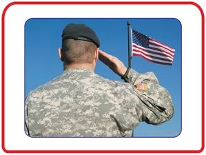 Medium veterans 20day 202015