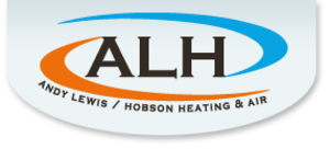 Medium alh logo