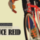Biography Bruce Reid - Nov 05 2015 0200PM