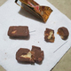 Report of tainted Halloween candy a hoax - 11062015 0359PM
