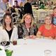 Nancy Hunt, Scott Hunt, Susan Ritchel, Beth Apodaca, Alice and Jim Dahl