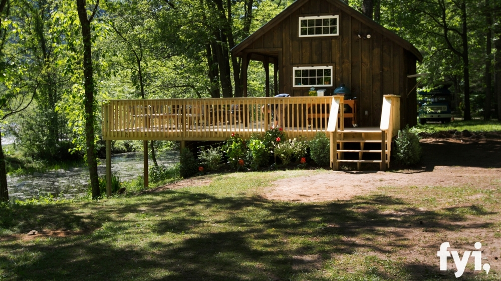 The Allure of Tiny Houses Susquehanna Life