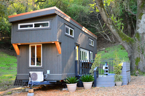 The Allure of Tiny Houses Susquehanna Life