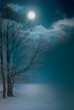 Winter Illumination - Faith - Nov 16 2015 1213PM